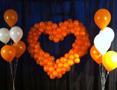 orangearrangments