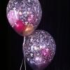 balloonsinballoons