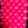 wallofballoons